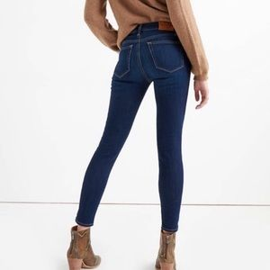 Lucky Brand Jeans - 🍀Lucky Lolita Skinny Crop Jeans